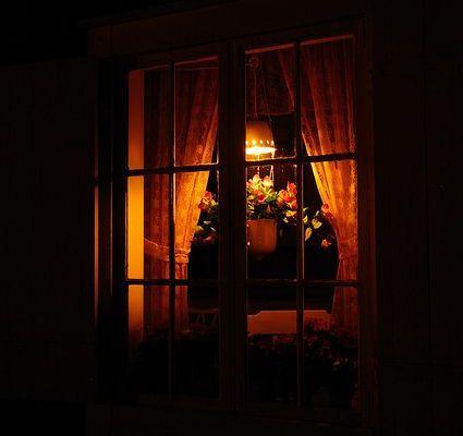 5 finestre