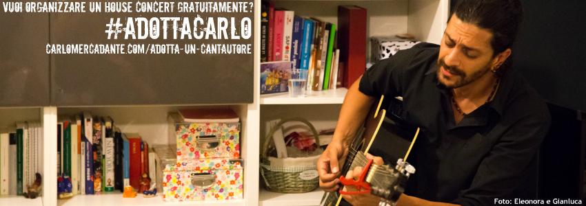 Il Mei premia Carlo Mercadante per l'Innovazione nella Promozione Musicale il 26 settembre